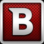 bitdefender_default