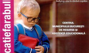 diploma-bullying