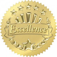 excellence-300x300